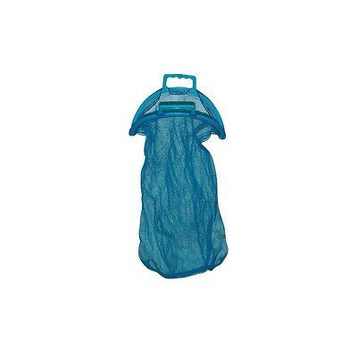 SAC A POISSONS ET COQUILLAGES SPC(lotx3)