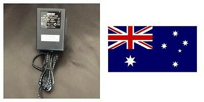 9V Power supply Adapter 1000mA AC Adapter Guitar Effect Pedal       Buy 4 Get 5