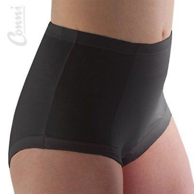 Conni Ladies Classic - Reusable absorbent Pants/Underwear