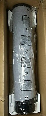 Orion 8945 Skyquest Xt8 Classic Dobsonian Telescope Without Base