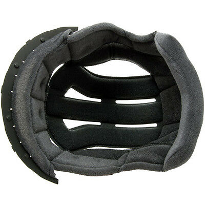 Genuine Shoei Replacement Centre Pad - Neotec
