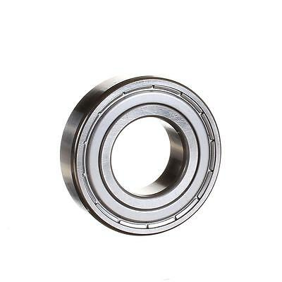 6205-2Z SKF Ball bearing Steel seal 2 sides 25x52x15mm