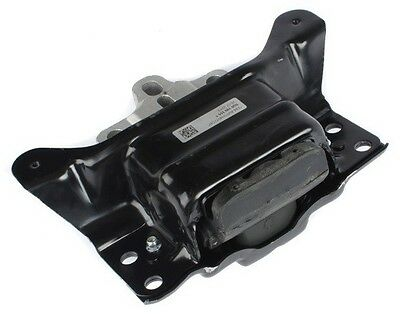 Supporto motore lato cambio Transmission Mount - Stage 1 CTS TURBO VW GOLF 7 R/G