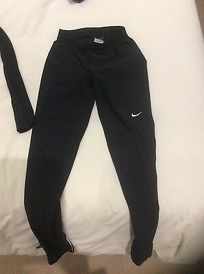 women nike running leggings