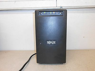Tripplite Smart1500xl UPS - with New Batteries