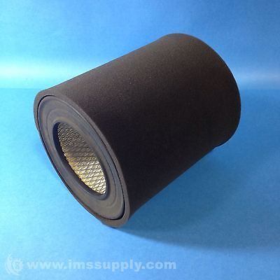 Solberg  235P Filter Polyester 5Micron Fnfp