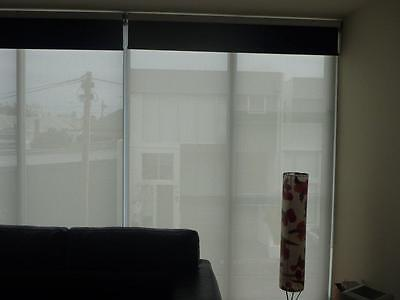 Roller Blinds Day And Night Made To Measure Save Save Save