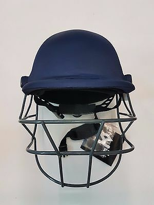 Shrey Performance Cricket Helmet (Youth & Boys) with Adjustable Screw+Free Ship