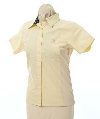 Tagg Ladies Windsor Show Shirt