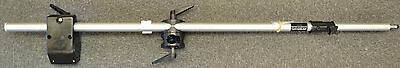 Westcott 6.5' Boom Arm with 6.6lb weight - 6017