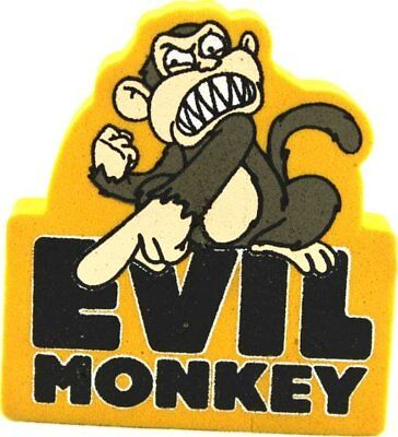 Family Guy: Evil Monkey: Antenna Topper