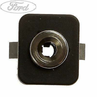 Genuine Ford Headphone Volume Control 1821355