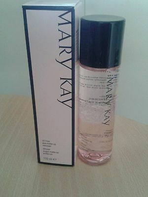 Mary Kay Oil-Free Eye Make-up Remover *NEW* Exp 2017/18