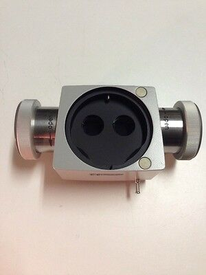 Beam splitter For Slit Lamp Zeiss