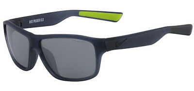 Nike Premier 6.0 Authentic Men's Sunglasses EV0789 003