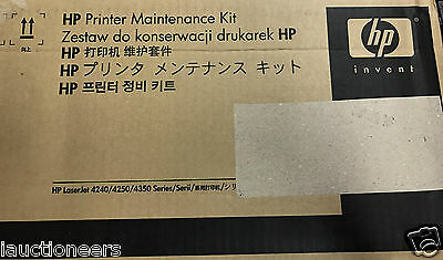 Q5422A-Genuine-HP-LaserJet-4250-4350-maintenance-fuser-kit-220V