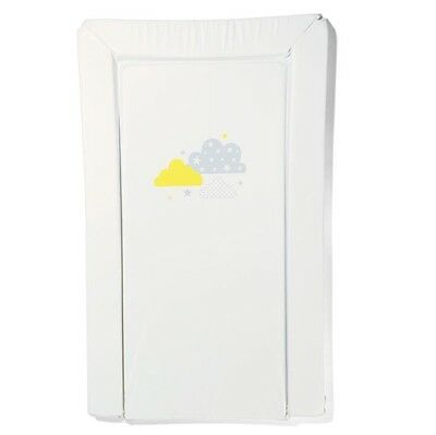 Premium Baby Change Mat Urine Waterproof Infant Nappy Diaper Changing Cover Pad