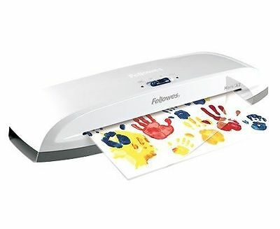 Fellowes Mars A3 Laminator Home Office Laminating Machine
