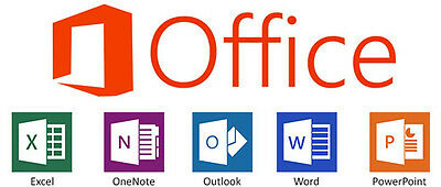 Office 365 All platforms Life time Subscription