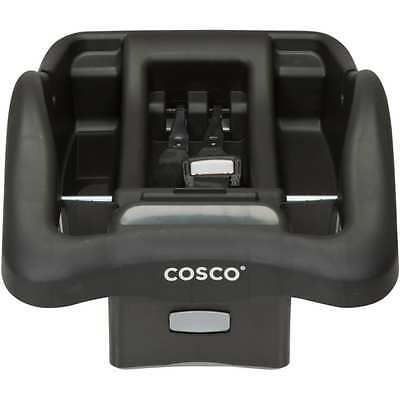 Cosco Light 'n Comfy 35 Infant Seat Base (NEW - FREE SHIPPING)