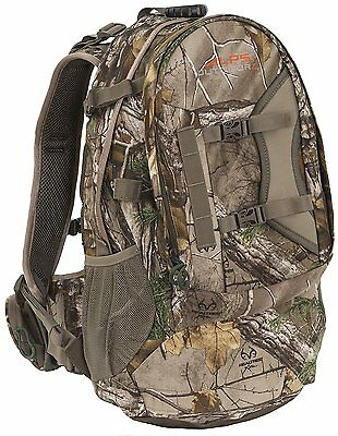ALPS OutdoorZ Pursuit Hunting Pack  720066188664