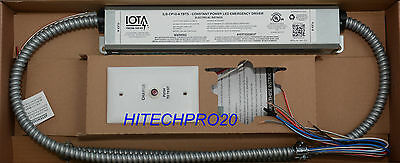 Iota Ilb-Cp10A  (Lot Of 5)