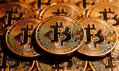 Bitcoin Super Offer: 0.001 BTC (BITCOIN) directly to your wallet at 4.80 €