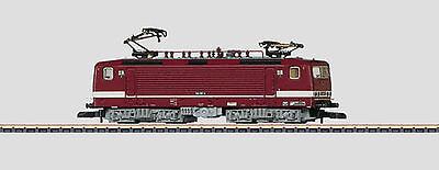 Locomotive Marklin 88431 Echelle Z Mini-Club