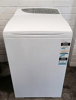 Fisher and Paykel Washing Machine.  Excellent Condition