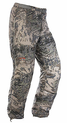 Sitka Gear Kelvin Lite Pant in Open Country, size Large