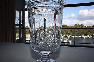 Waterford - 12 Days of Christmas Collection - Champagne Bucket