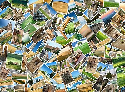 """More than 3.5GB stock photos  accepted On ADSCENS """" PLR""""Copyright FREE! photo"""
