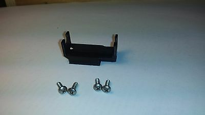 HO Scale Kato HM-5 mount for Athearn Blue Box Diesels FREE SHIPPING