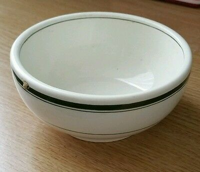 duraline grindley hotelware vancouver bowl