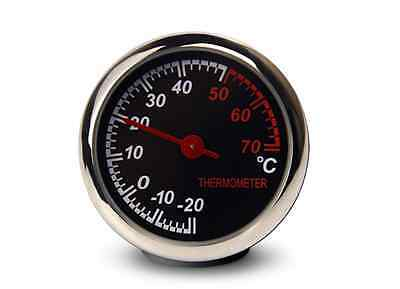 Car Auto Vehicle Mechanics Thermometer Temperature Meter Gauge