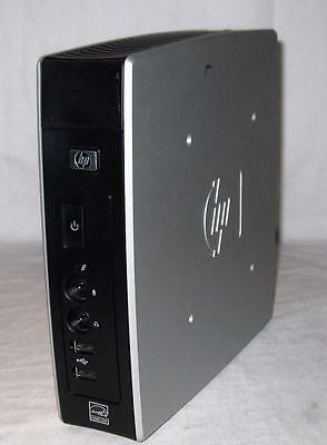 HP T5145 Thin Client (silver) HSTNC-004-TC TESTED