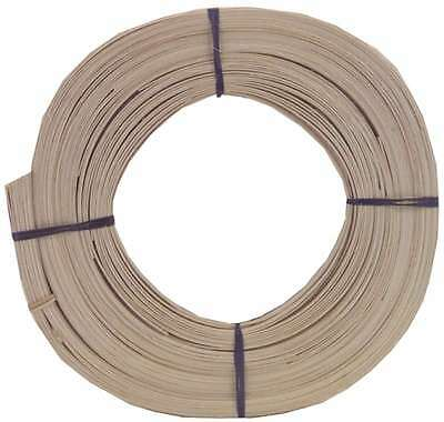 Flat Reed 3/8 Inch 1 Pound Coil-Approximately 265 752303753199