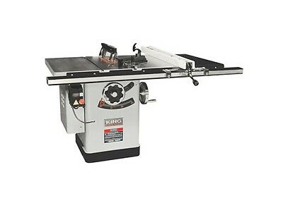 "King Canada Tools KC-26FXT/i30/30 10"" EXTREME CABINET SAW RIVING KNIFE BLADE 30"""