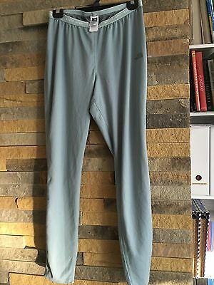 The North Face Women's Pants Thermals Size Large