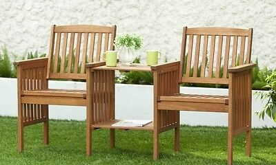 Patio Garden Set Furniture Rattan Table Chairs Modern Sofa Outdoor Coffee Dining