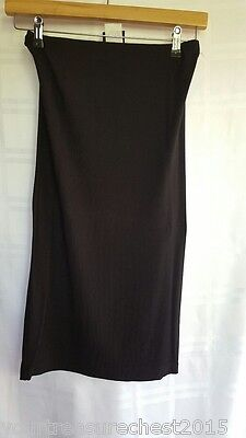 Pea in A Pod Tube Skirt Size 6 *