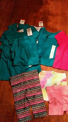 lot of 18 month babys clothes lot girls