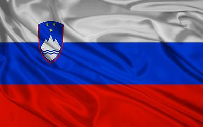 Learn To Speak SLOVENIAN  - Complete Language Training Course on Audio CDs