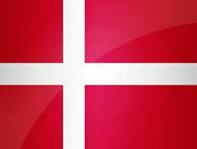 Learn To Speak Danish  - Complete Language Training Course on Audio CDs
