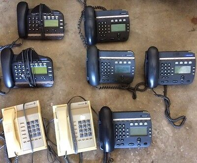 Commander Connect Business Phone System. Office Telecom Telstra
