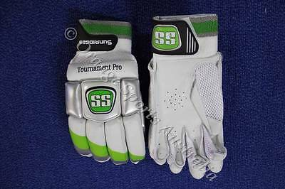 SS TOURNAMENT PRO Gloves RIGHT Handed Mens SOFT 2014 + CHEAP