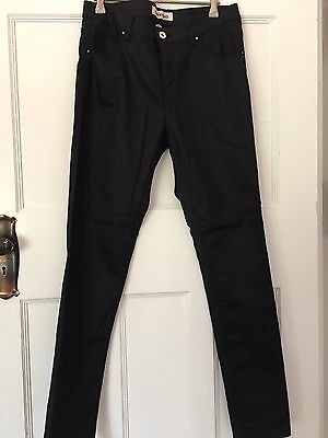 Country Road Jeans. Size 12. Brand New!