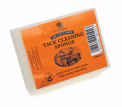 Carr Day and Martin Tack Cleaning Sponge