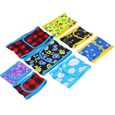 Male Pet Dog Cotton Belly Band Pee Diaper Sanitary Underwear Physiological