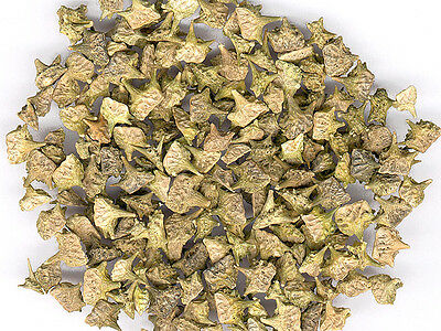 Puncture vine, whole fruit (Organic) - Tribulus terrestris, organic; 454g